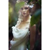 Bohemian-bridal-style-wedding-dress-by-marie-laporte.square