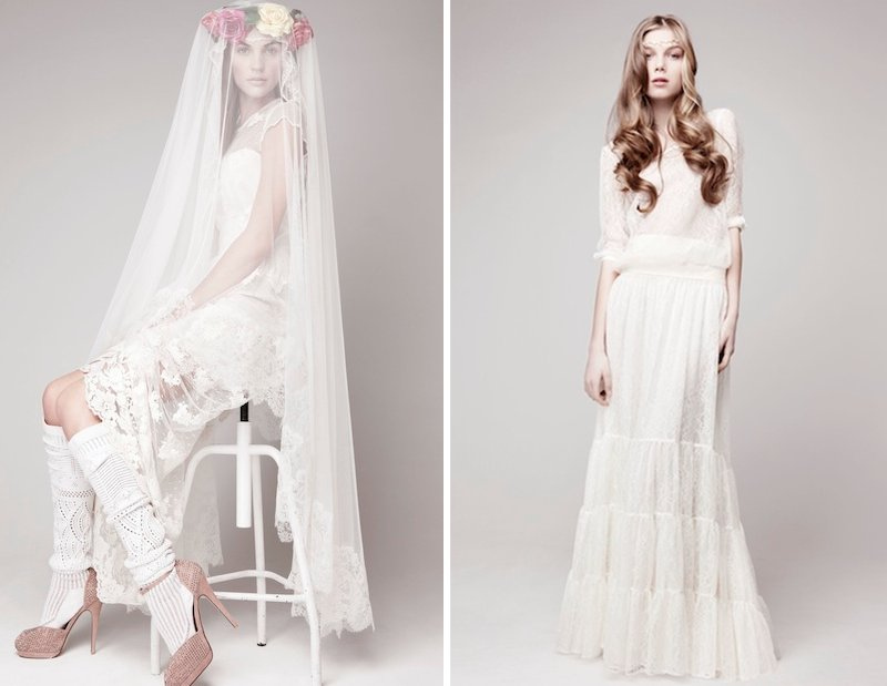 Bohemian-bridal-style-wedding-dresses-and-accessories-otaduy-1.full