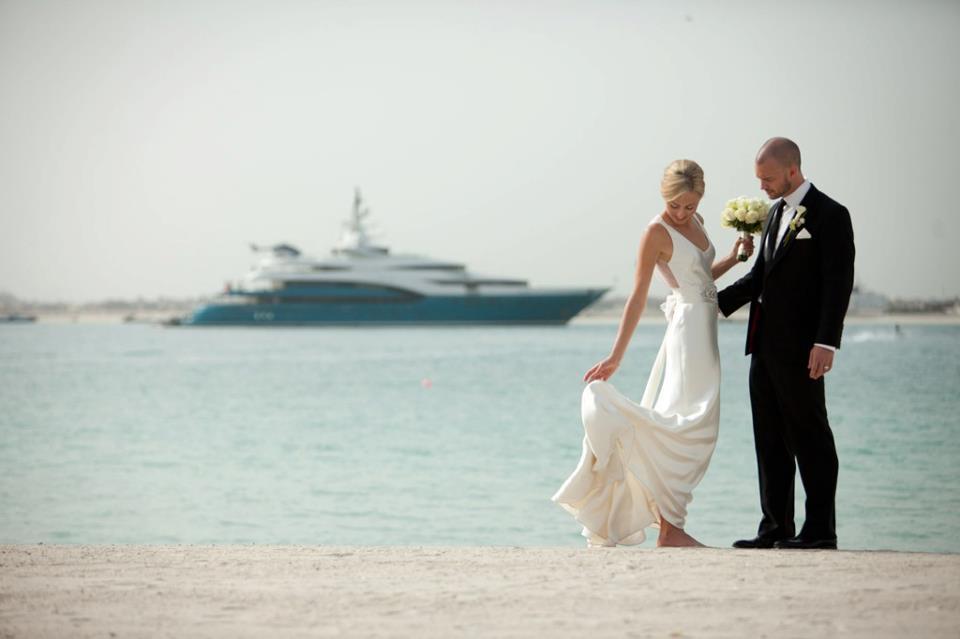 Sarah-janks-wedding-dress-elegant-bridal-gowns-5.full