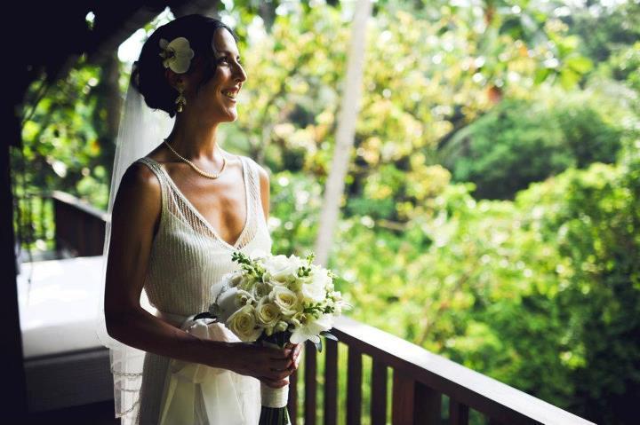 Sarah-janks-wedding-dress-elegant-bridal-gowns-2.full