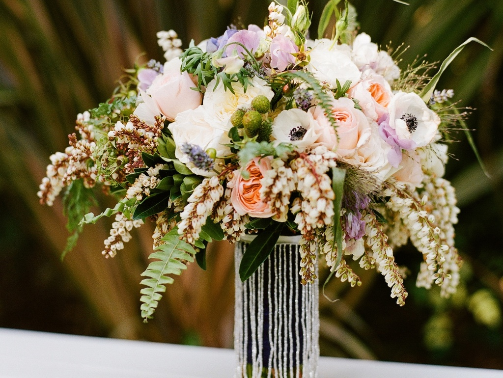Wedding-details-reception-decor-inspiration-by-jerri-woolworth-romantic-bouquet.full