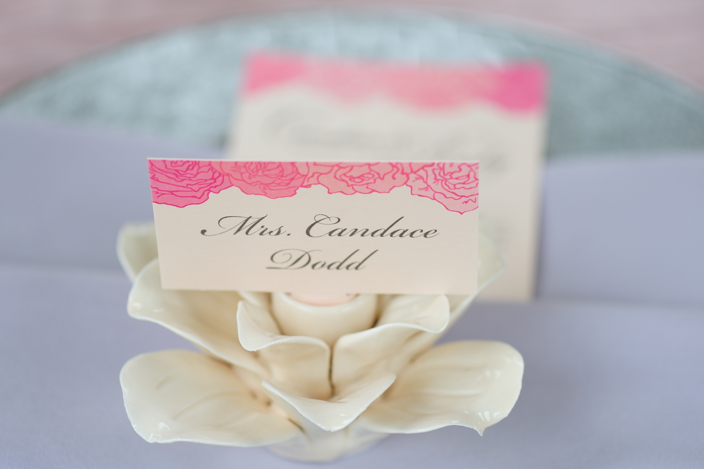 Wedding-details-reception-decor-inspiration-by-jerri-woolworth-escort-card.original