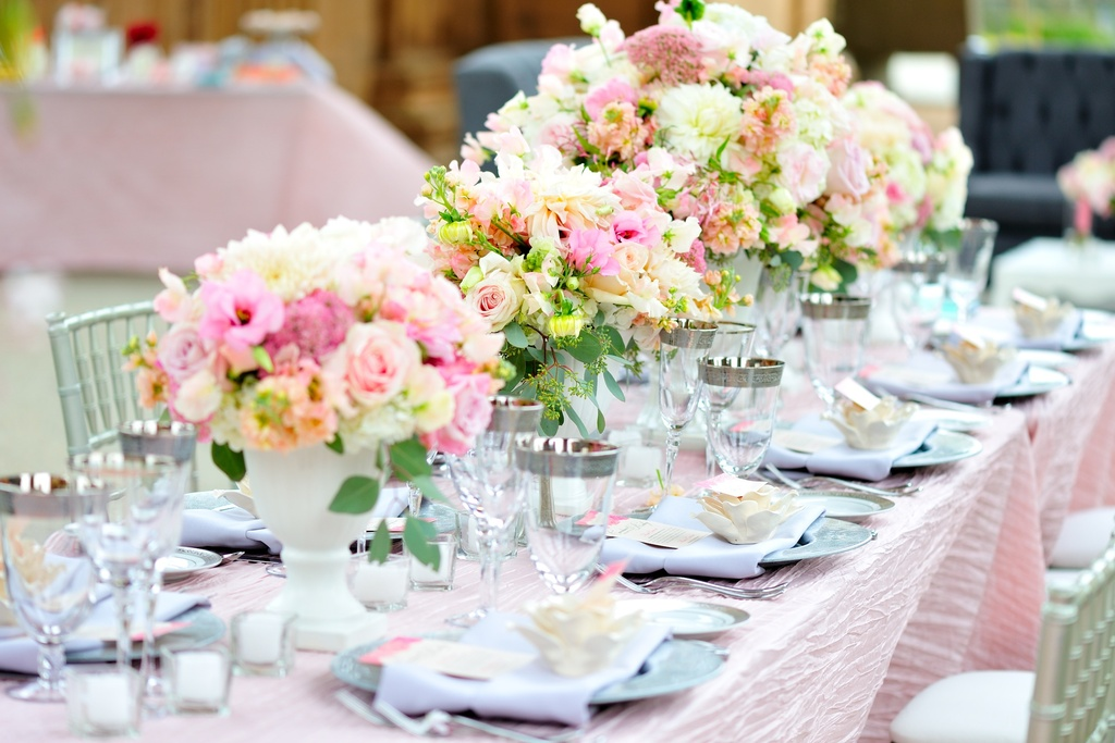 Wedding-details-reception-decor-inspiration-by-jerri-woolworth-romantic-pastels.full