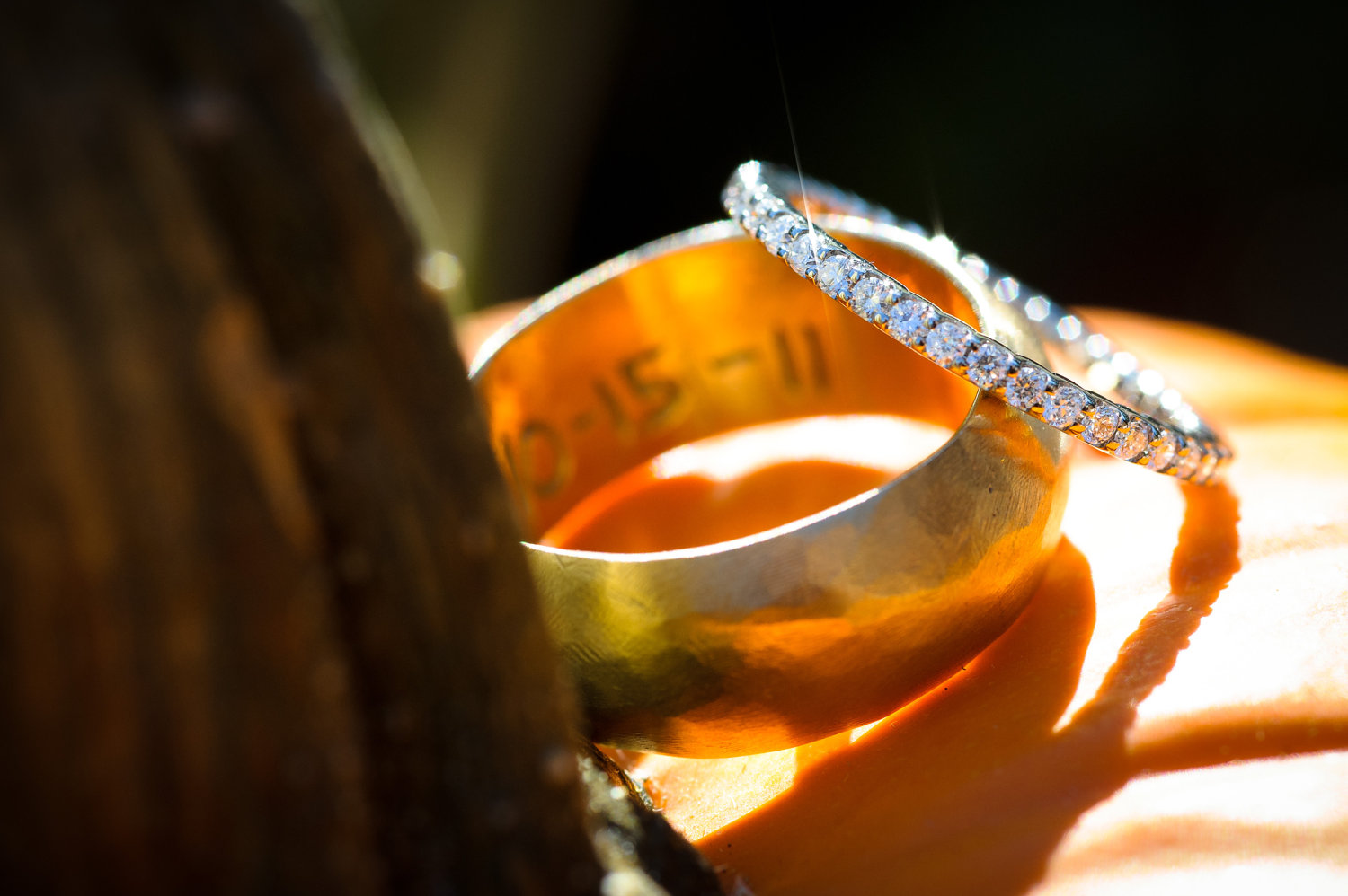 Wedding-bands-your-groom-will-love-unique-wedding-rings-from-etsy-8b.original