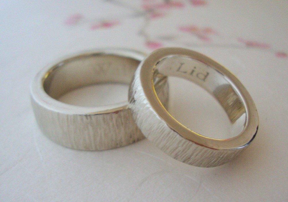 Wedding-bands-your-groom-will-love-unique-wedding-rings-from-etsy-7.original