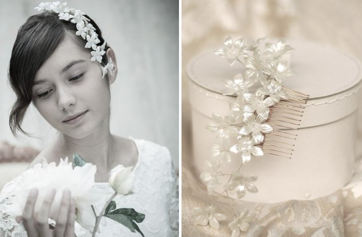 Beautiful-bridal-hair-accessories-parant-parant-wedding-headband-3.full