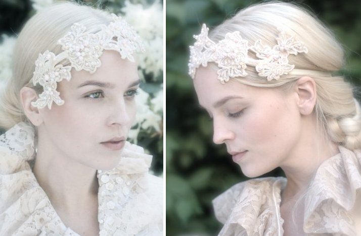 Beautiful-bridal-hair-accessories-parant-parant-wedding-headband-2.full