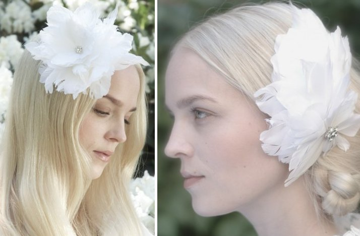 Beautiful-bridal-hair-accessories-parant-parant-wedding-headband-6.full