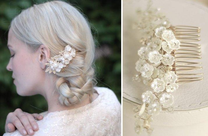 Beautiful-bridal-hair-accessories-parant-parant-wedding-headband-7.full