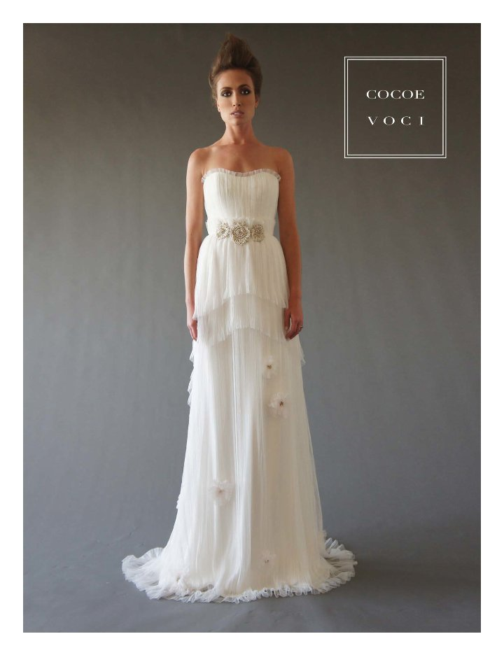 Fall-2012-wedding-dress-cocoe-voci-bridal-gowns-11.full