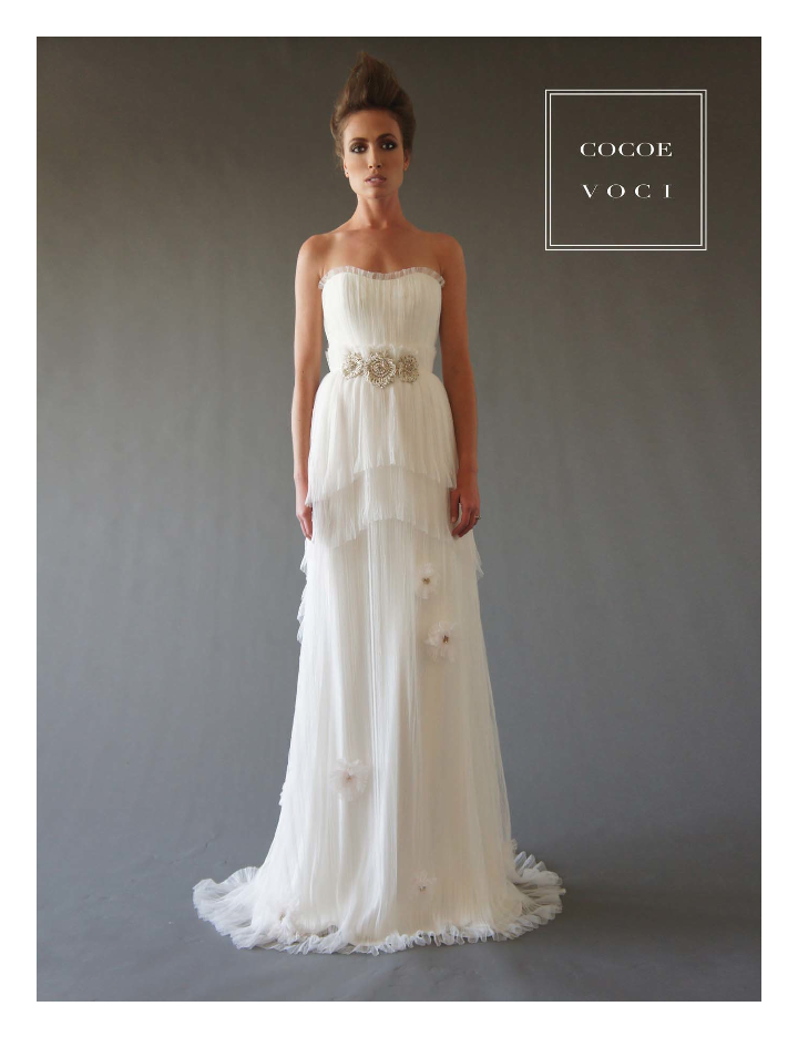 Fall-2012-wedding-dress-cocoe-voci-bridal-gowns-11.original