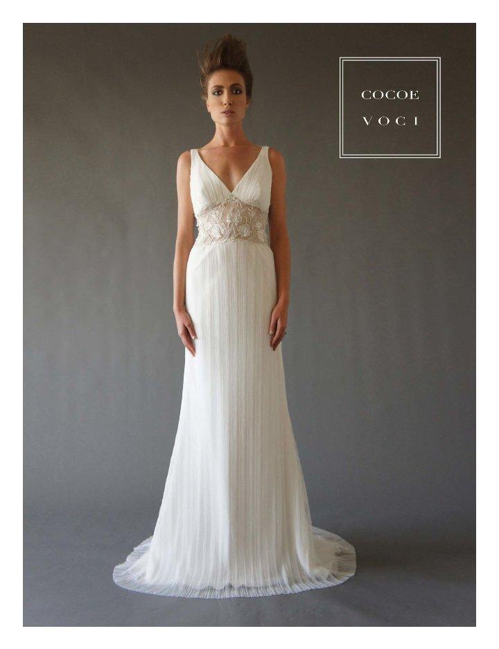 Fall-2012-wedding-dress-cocoe-voci-bridal-gowns-9.full