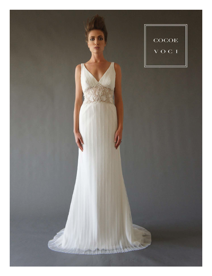 Fall-2012-wedding-dress-cocoe-voci-bridal-gowns-9.original