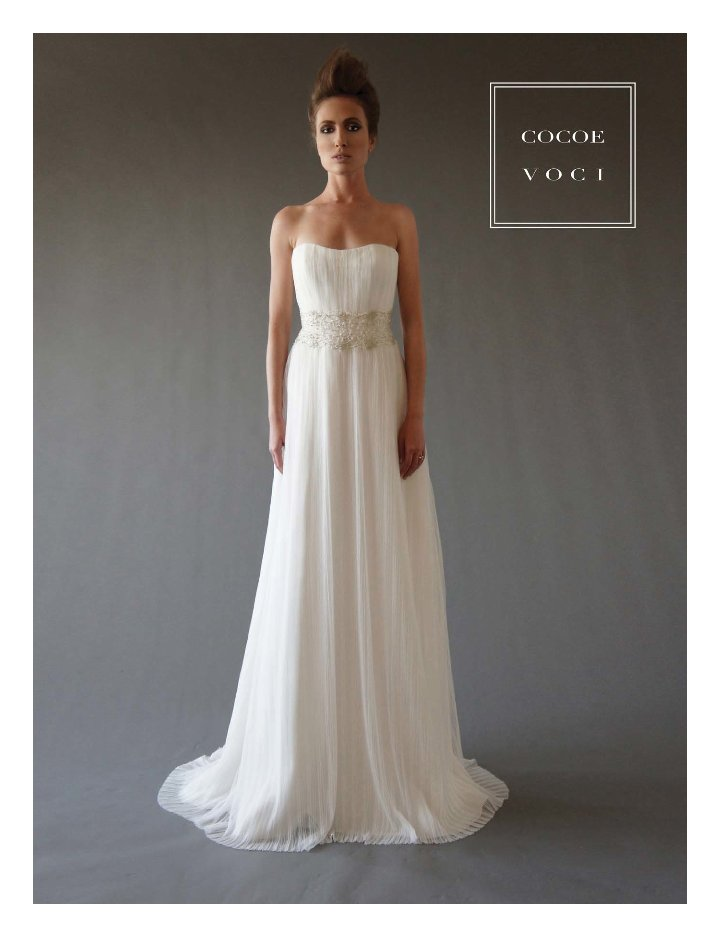 Fall-2012-wedding-dress-cocoe-voci-bridal-gowns-8.full