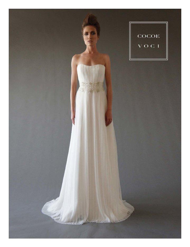 Fall-2012-wedding-dress-cocoe-voci-bridal-gowns-8.full