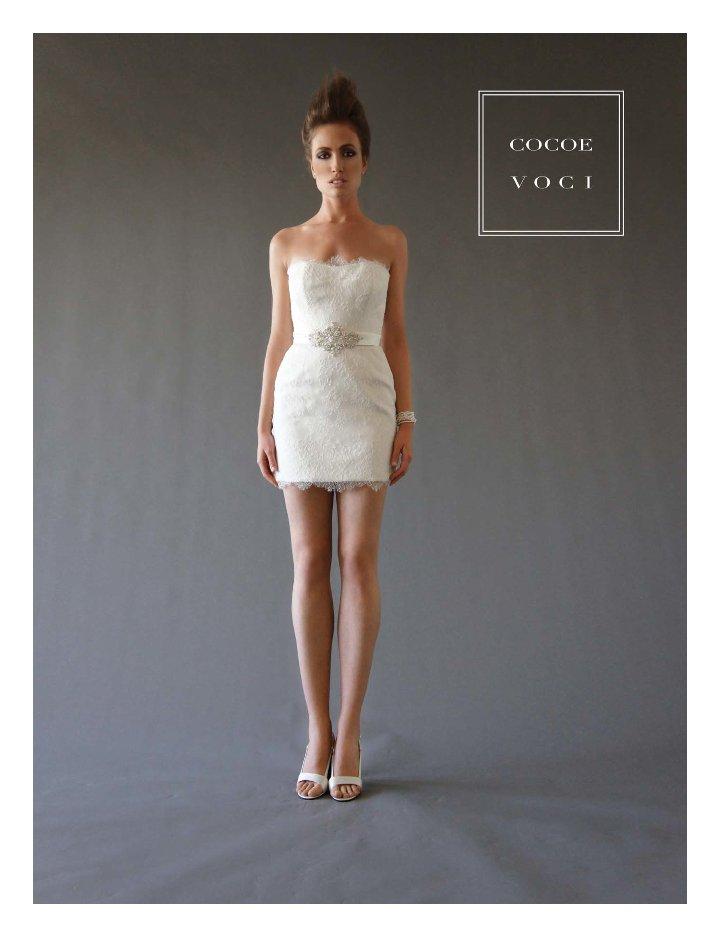 Fall-2012-wedding-dress-cocoe-voci-bridal-gowns-lace-lwd.full