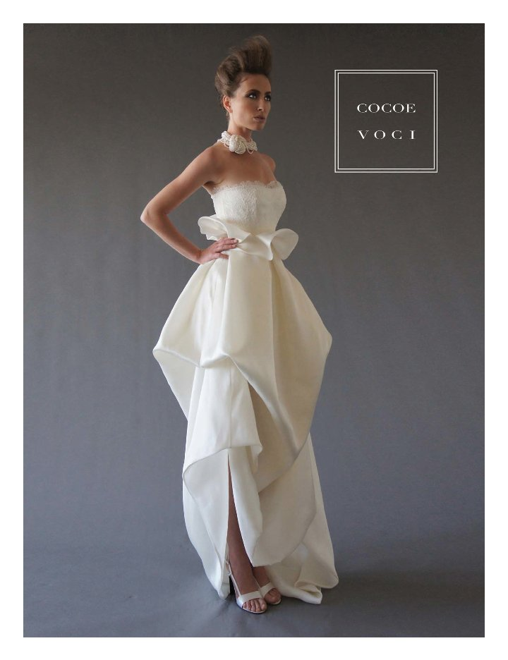 Fall-2012-wedding-dress-cocoe-voci-bridal-gowns-7.full