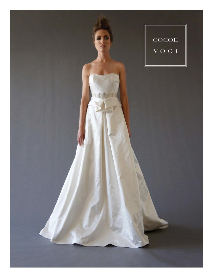 Fall-2012-wedding-dress-cocoe-voci-bridal-gowns-5.full