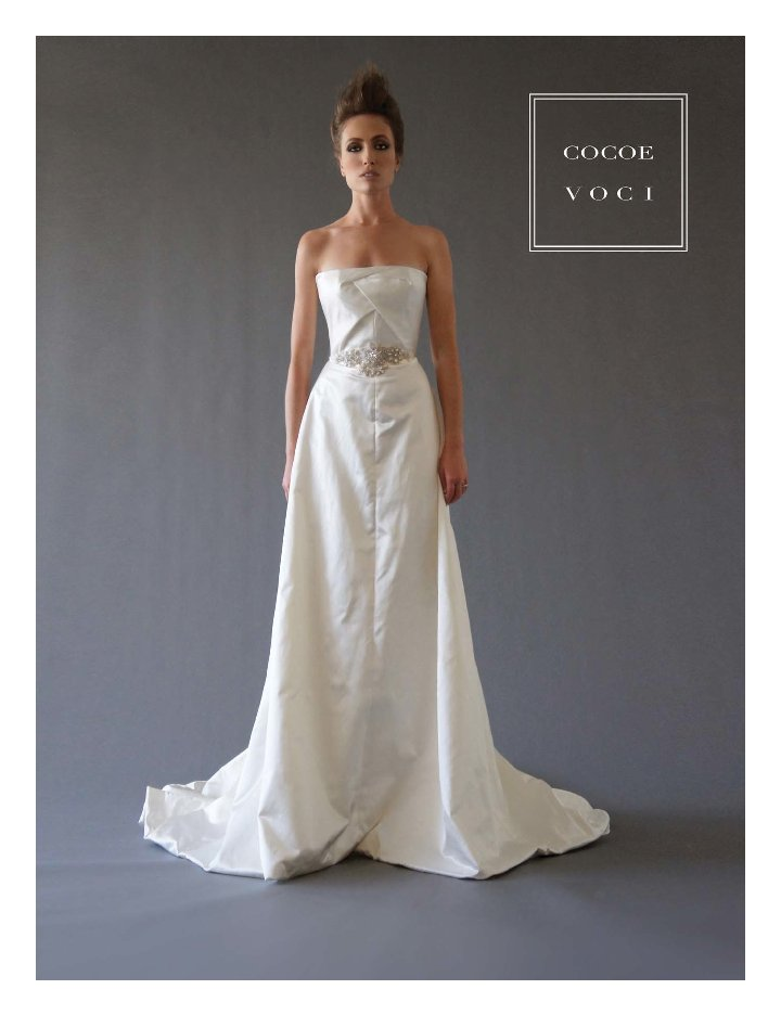 Fall-2012-wedding-dress-cocoe-voci-bridal-gowns-4.full