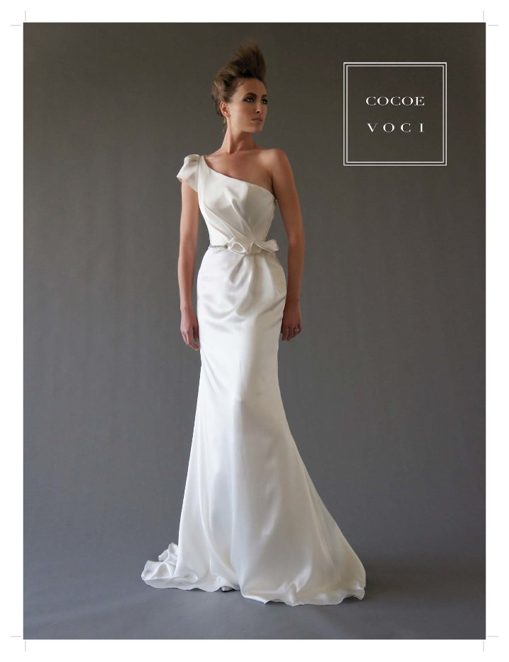 Fall-2012-wedding-dress-cocoe-voci-bridal-gowns-1.full