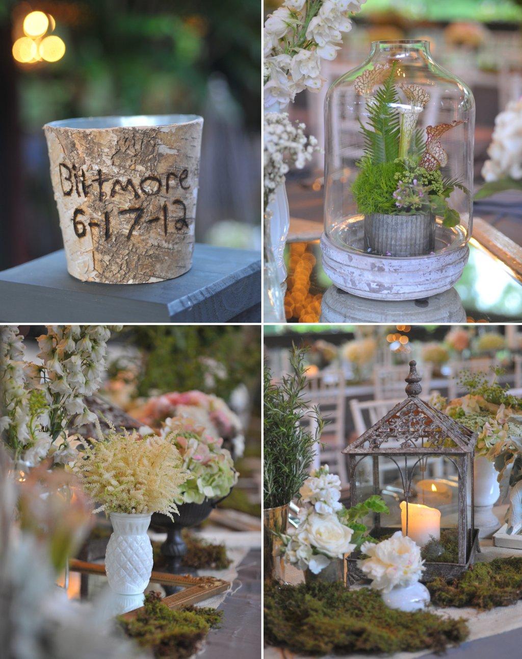 Elegant-wedding-in-north-carolina-classic-wedding-party-romantic-setting-34.full