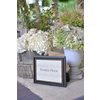 Elegant-romantic-wedding-themed-tables.square