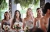 Elegant-north-carolina-wedding-bridesmaids-during-vows.square