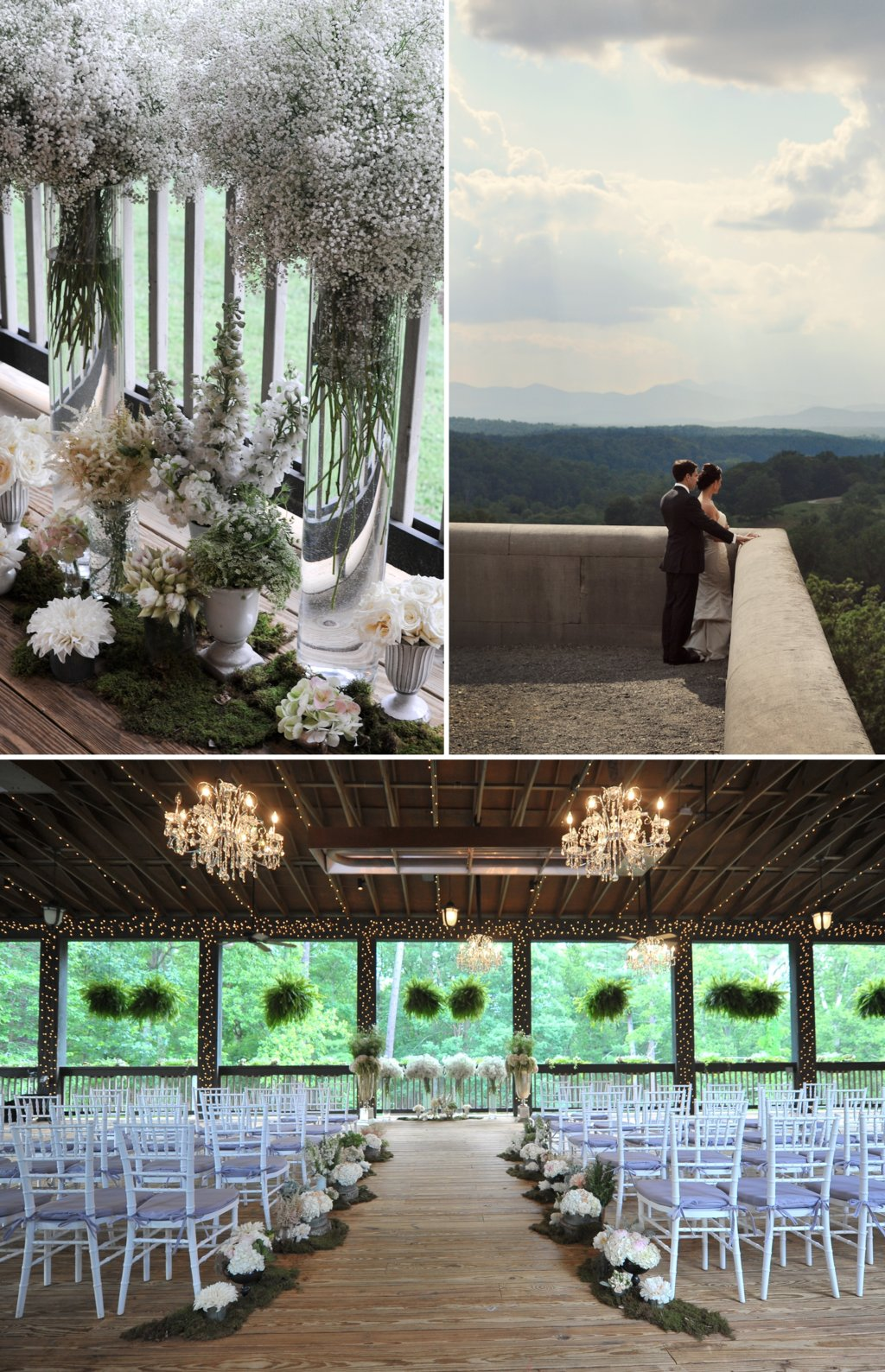 Elegant-wedding-in-north-carolina-classic-wedding-party-romantic-setting-3.full