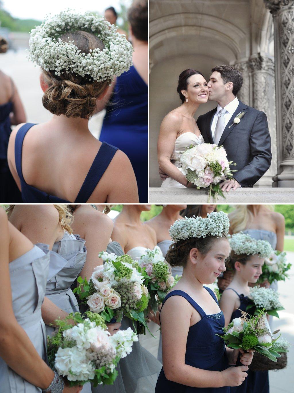 Elegant-wedding-in-north-carolina-classic-wedding-party-romantic-setting.full