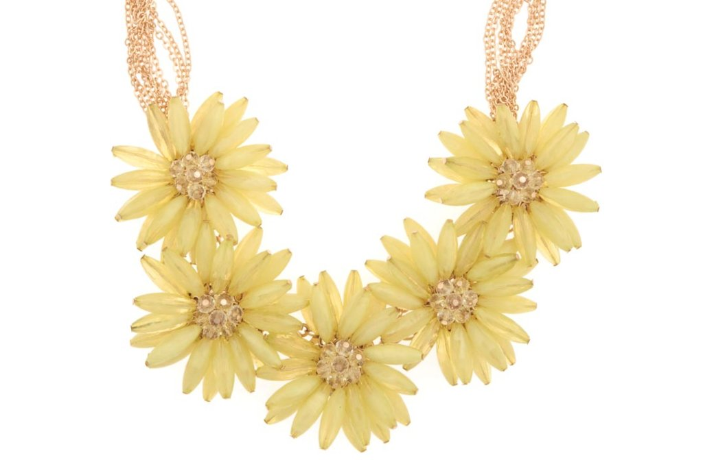 Statement-wedding-jewelry-for-glam-brides-4.full