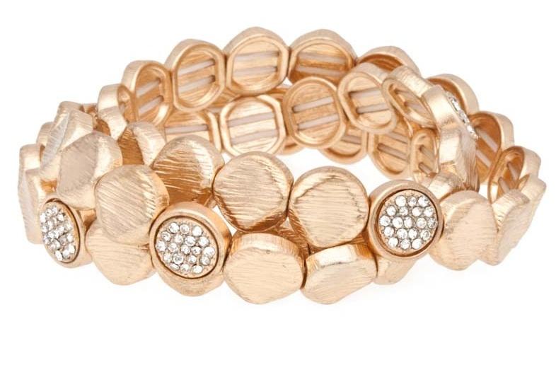 Gilded-wedding-jewelry-for-glamourous-brides-bracelet.full