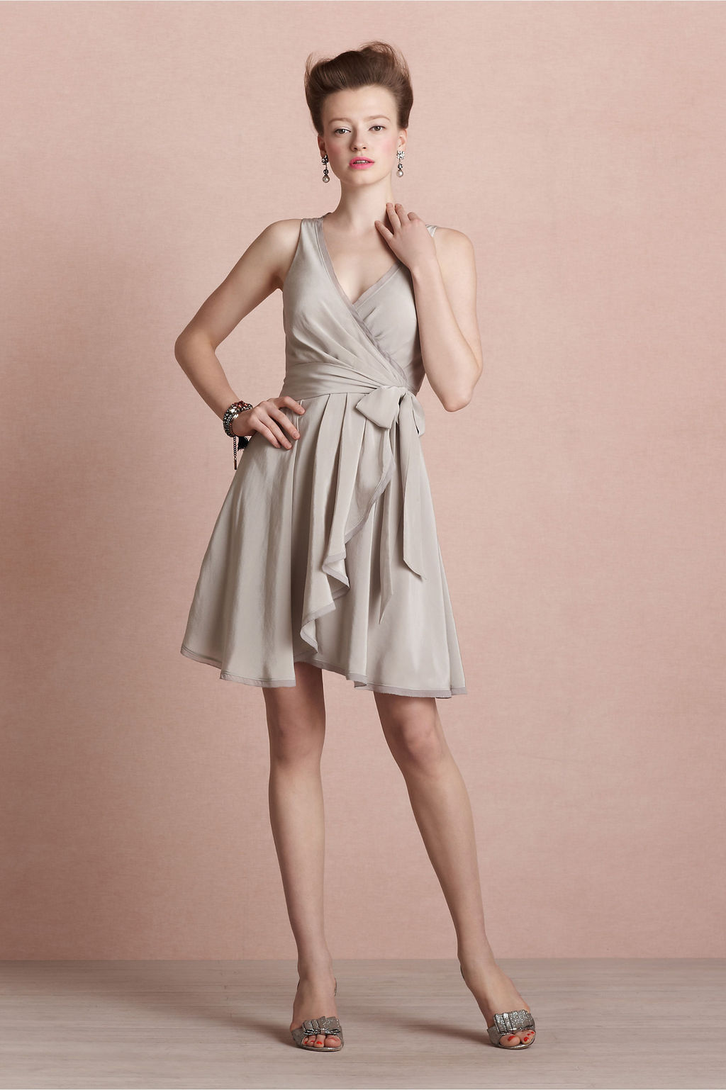 Covetable-bridesmaid-dresses-from-bhldn-2013-bridal-party-style-blush-with-pleats.full