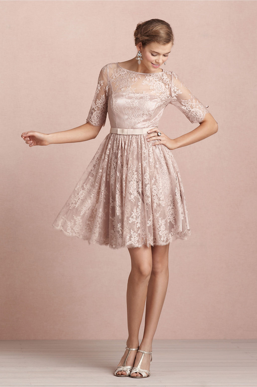 Covetable-bridesmaid-dresses-from-bhldn-2013-bridal-party-style-blush-lace.full