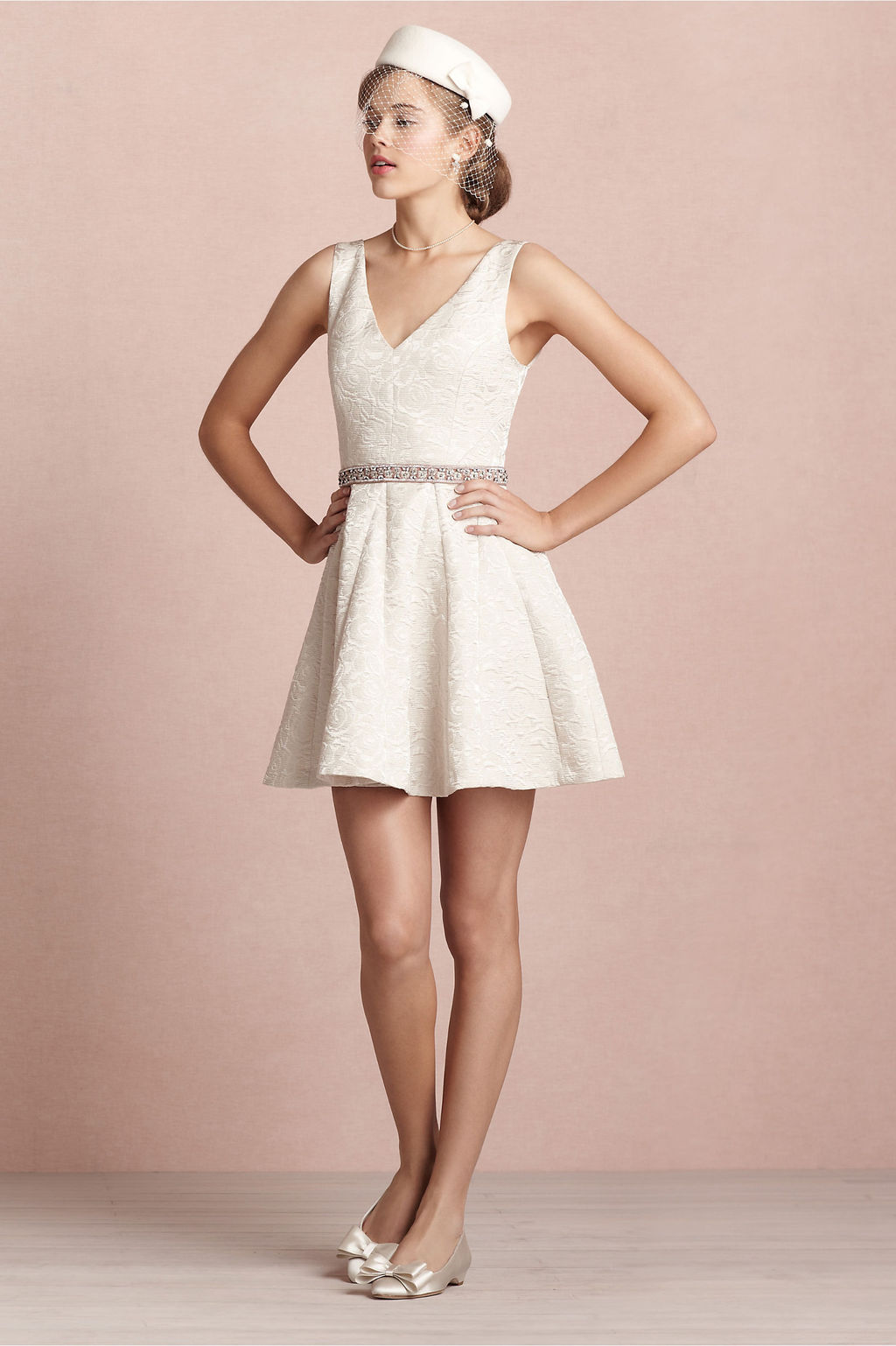 Covetable-bridesmaid-dresses-from-bhldn-2013-bridal-party-style-ivory-lwd.full