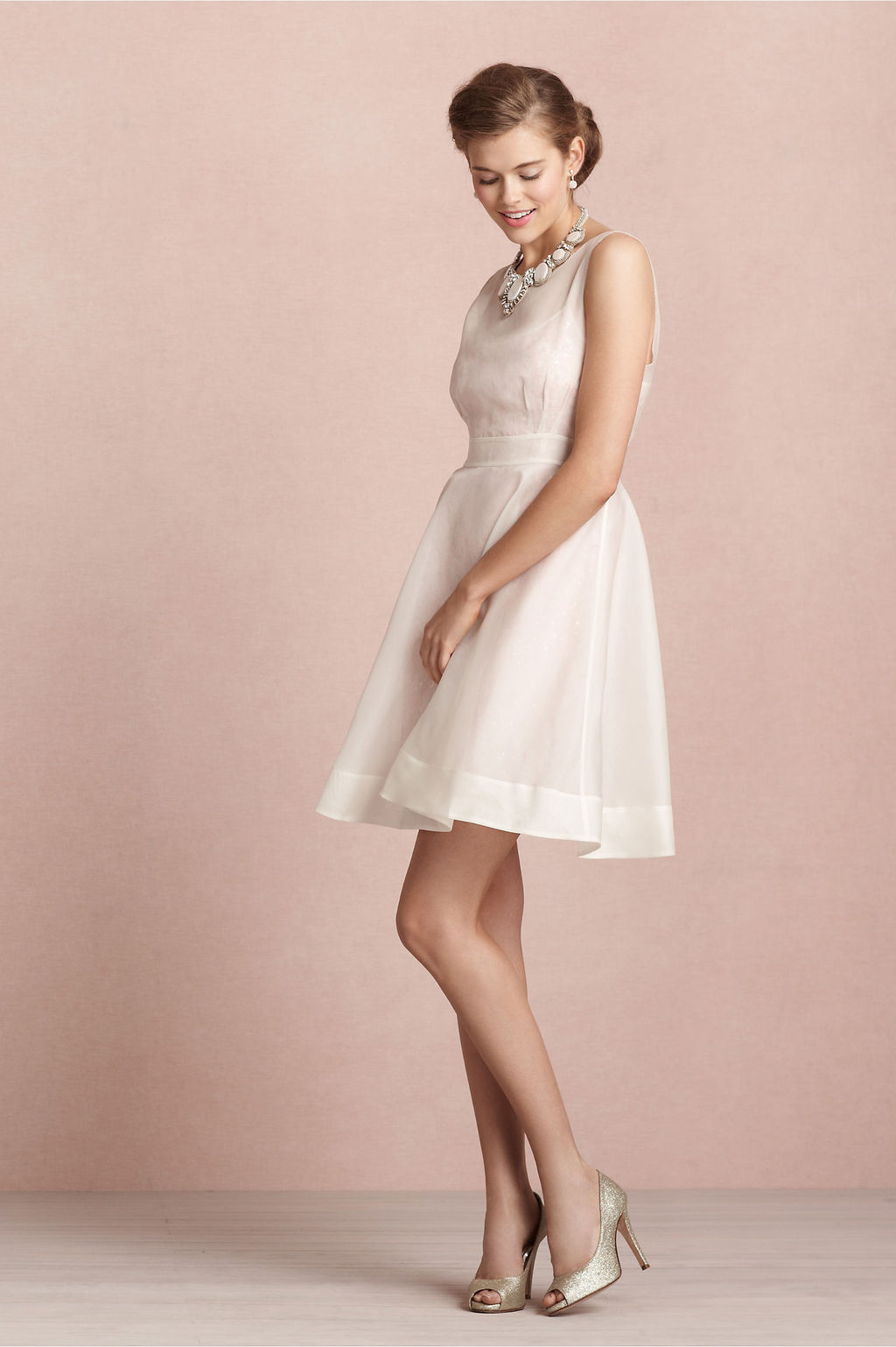 Covetable-bridesmaid-dresses-from-bhldn-2013-bridal-party-style-sheer-ivory.full