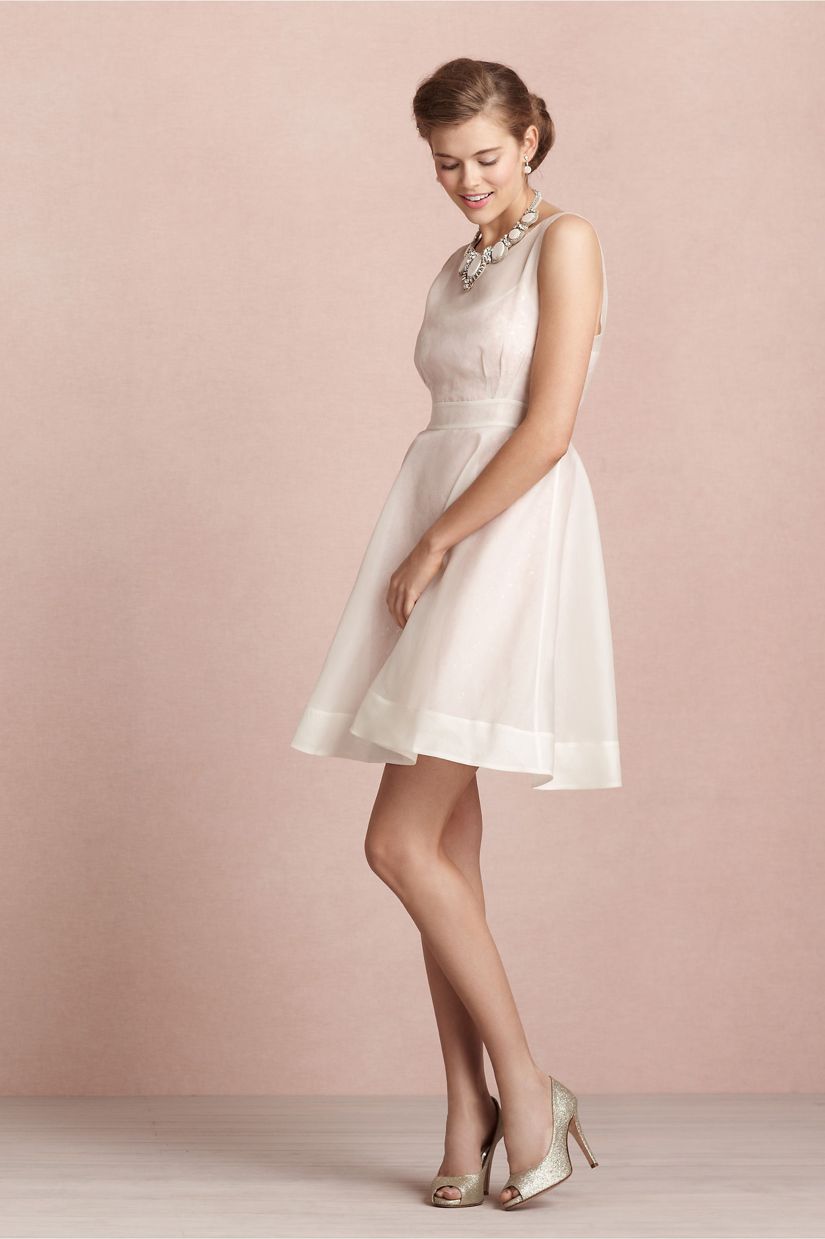 Covetable-bridesmaid-dresses-from-bhldn-2013-bridal-party-style-sheer-ivory.original