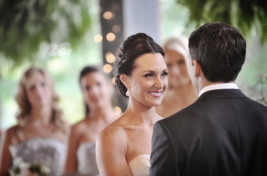 Elegant-real-wedding-north-carolina-wedding-photographers-bride-groom-vows.full