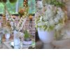 Romantic-north-carolina-wedding-reception-flowers-centerpieces.square