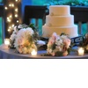 Elegant-real-wedding-north-carolina-wedding-photographers-classic-cake.square
