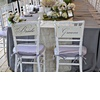 Elegant-real-wedding-north-carolina-wedding-photographers-bride-groom-chairs.square