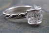 Unique-diamond-engagement-rings-wedding-jewelry-with-rough-herkimer-stone-4.square