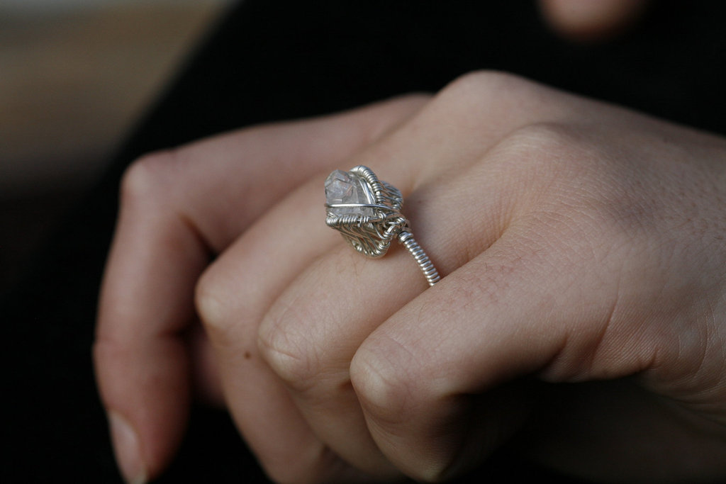 halo and unique diamond rings s arthur ring pear engagement wedding jewellery