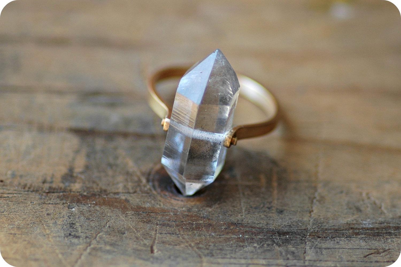 Красивые кольца с камнями фото 5
