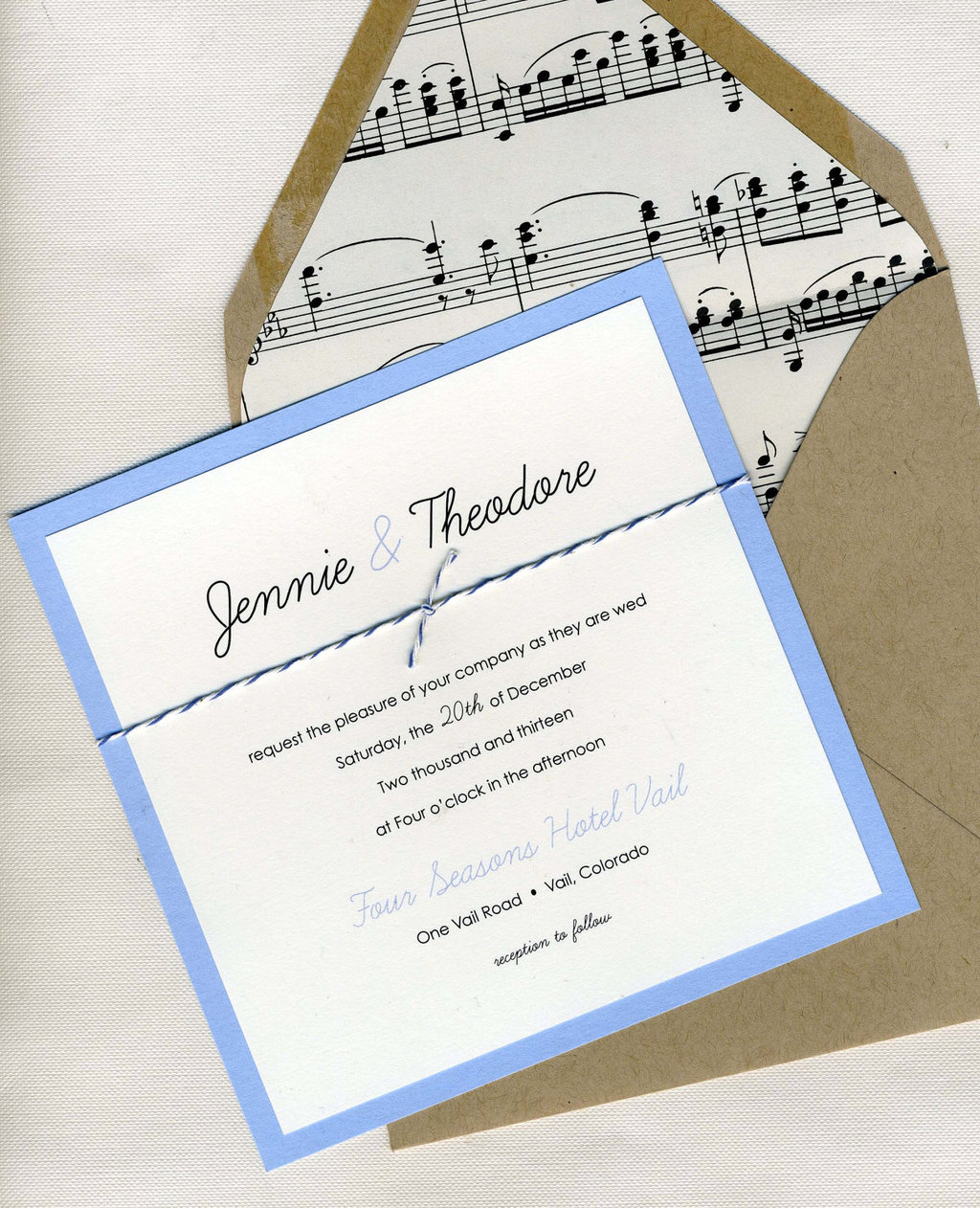 Music-themed-wedding-accessories-ceremony-reception-decor-elegant-invitation.full
