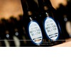 Personalized-wedding-ideas-custom-wine-labels-for-the-reception-blue-beer-labels.square