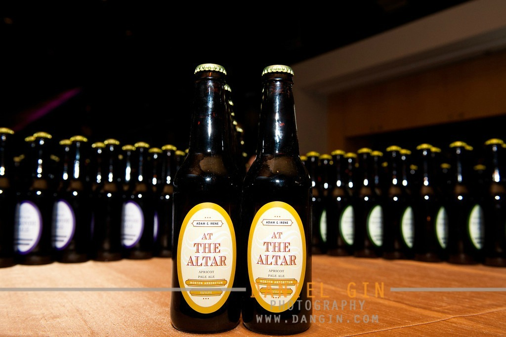 Personalized-wedding-ideas-custom-wine-labels-for-the-reception-beer-2.full