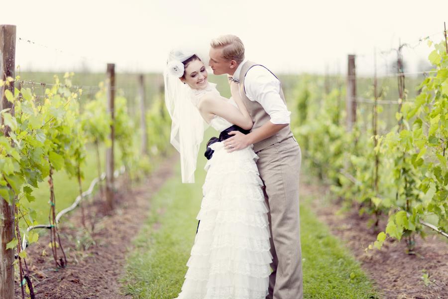 Vintage-lace-wedding-dress-haute-couture-bride-2.full