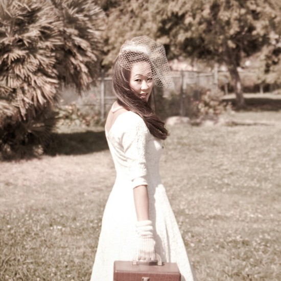 photo of Vintage Bridal Designs