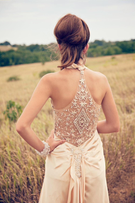 Vintage-wedding-dress-bridal-style-inspiration-from-etsy-1.full