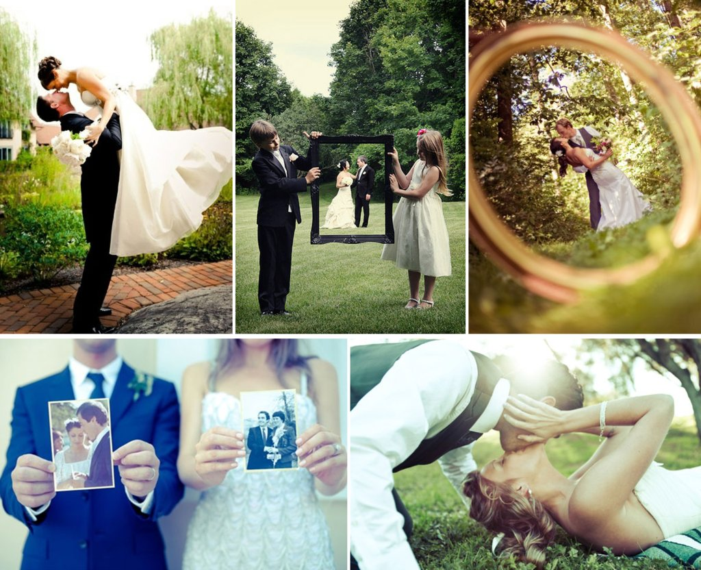 Wedding-dos-and-donts-for-brides-grooms-planning-advice.full